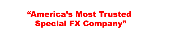 Americas Most Trusted Special FX Provider