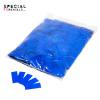 Blue Mylar Confetti Special FX Rentals