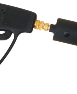 Handheld Co2 Gun - Handheld Cryo gun Special FX Rentals