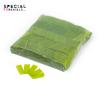 Light Green Tissue Confetti Special FX Rentals