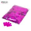 Pink Mylar Confetti Special FX Rentals
