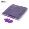 Purple Tissue Confetti Special FX Rentals