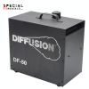 Reel EFX DF 50 Diffusion Hazer Rental Special FX Rentals