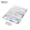 Silver Mylar Confetti Special FX Rentals