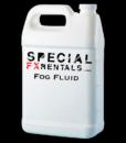 Special FX Fog Fluid