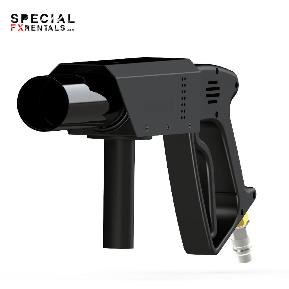 Special FX Rentals Handheld Cryo Jet Rental