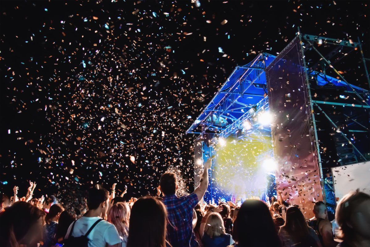 Baltimore-Maryland's-CONFETTI-RENTAL-PROVIDER-Special-FX-Rentals