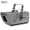 Antari Antari SW-250 Snow Machine Rental Special FX Rentals