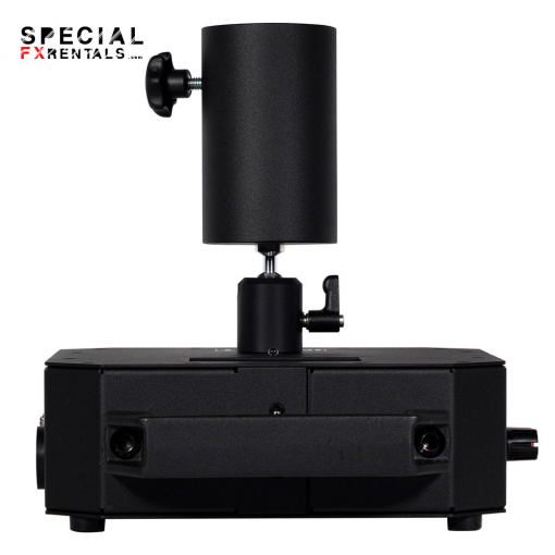 Special FX Rentals Electric Single Shot Confetti Shooter 3