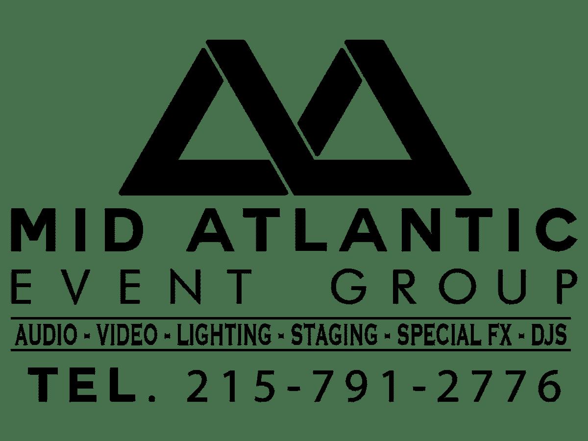 Mid Atlantic Event Group