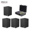 Showven Sparkular Cold Spark 4 Pack Rental Special FX Rentals