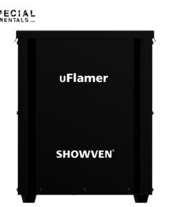 Showven uFlamer Rental Nationwide Special FX Rentals