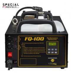 FQ 100 Fog Machine Generator Nationwide Rental Special FX Rentals