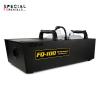 FQ 100 Fog Machine Rental Special FX Rentals