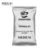Showven HC8200 Medium 50 Gram Packet For Sale   Special FX Rentals