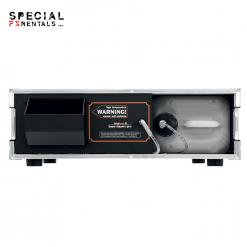 BASE HAZER PRO Rental | Special FX Rentals