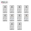 Showven Sparkular Granules HC8200 Large 200 Gram Packet (Case of 10)